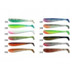 DNA-Shad Pike S 13 cm